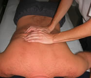 Sports Massage & Relaxation Massage - mobile service in Surrey